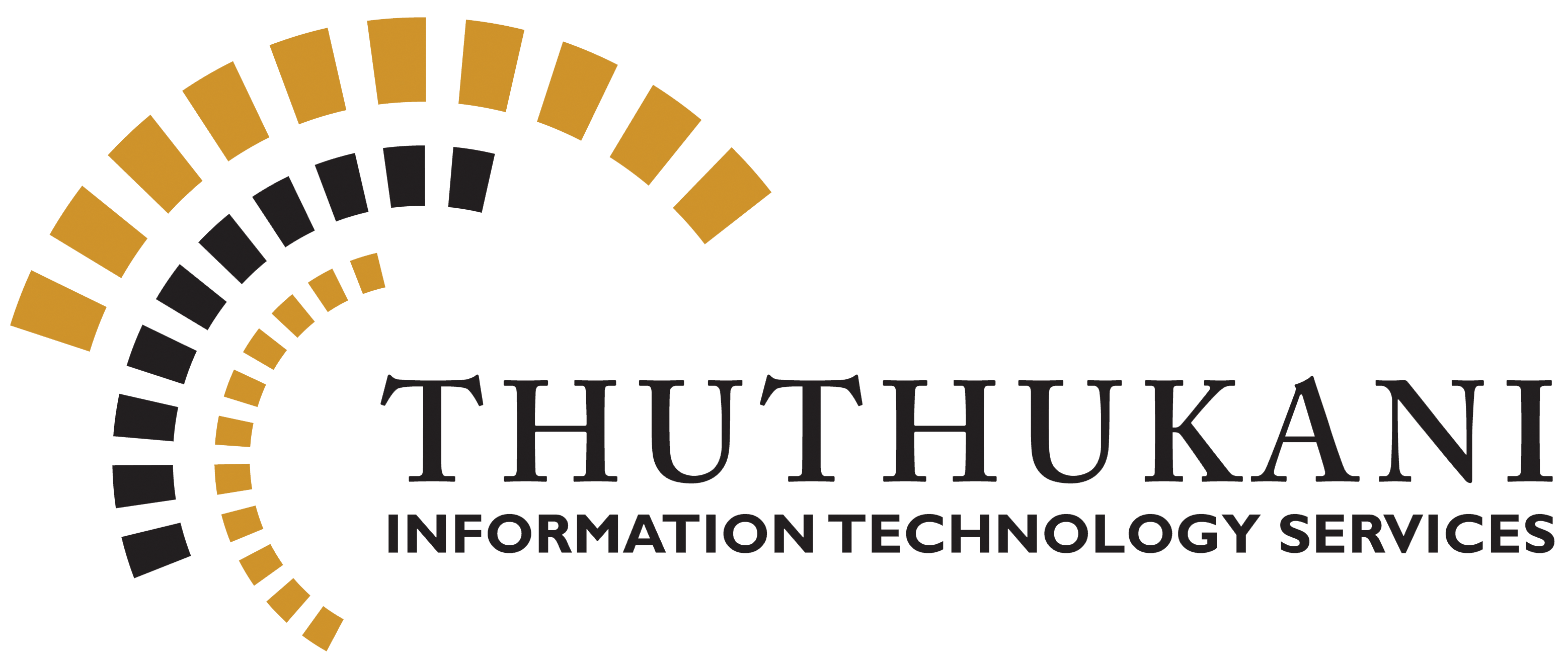 Thuthukani Information Technology Services